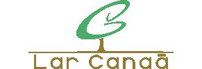 Associação Lar Batista Canaã